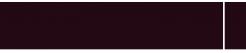 brandframe Logo